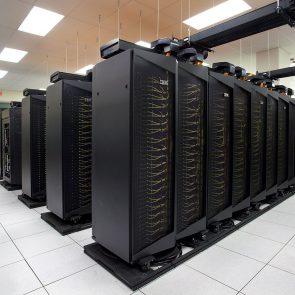 IBM-Mainframe