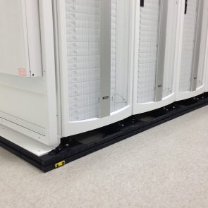 ISO-Base-on-Concrete-Floor