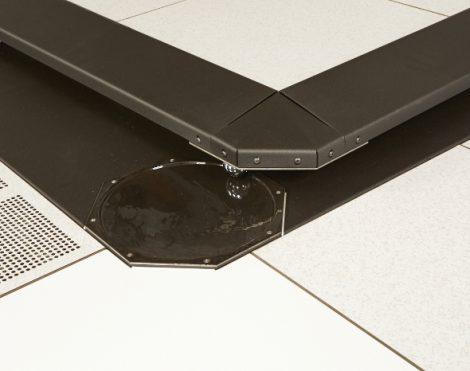 ISODynamic-Flooring-2
