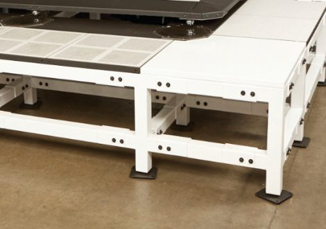 ISODynamic-Flooring-3