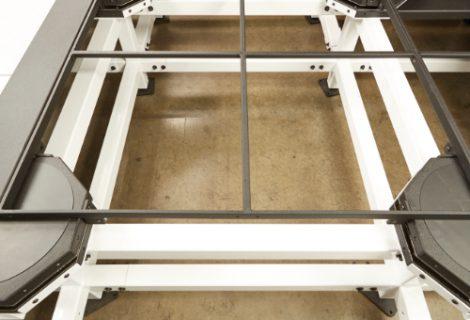 ISODynamic-Flooring-4